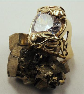 годежни пръстени и венчални халки София