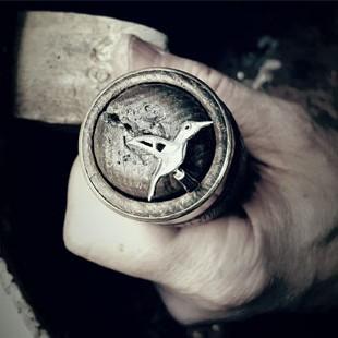 Сапфир-ГД ръчна изработка